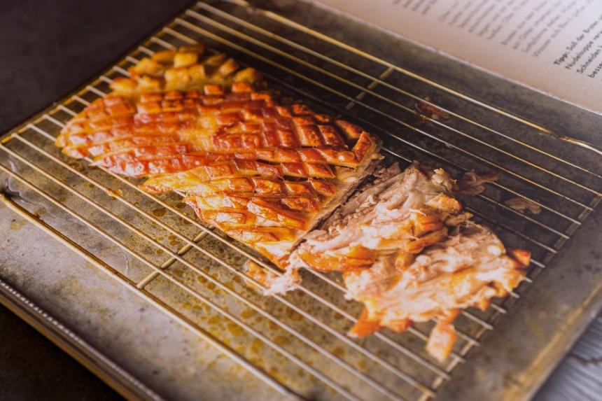 Outdoor Küche Aus Japan : Rezension u2013 stevan paul: meine japanische küche u2013 rezepte für jeden