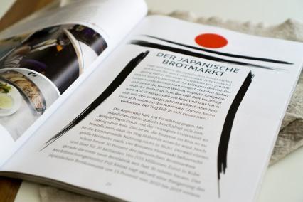 brot-magazin-wellhausen-marquardt-3