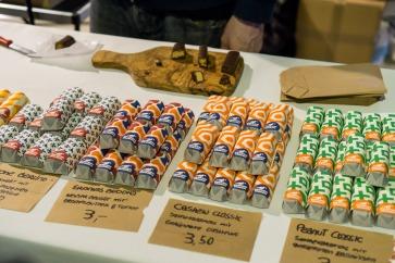 besonderslecker-craft-food-markt-hamburg-29