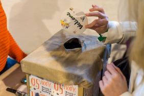 besonderslecker-craft-food-markt-hamburg-4