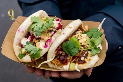 besonderslecker-craft-food-markt-hamburg-golden-monkeys