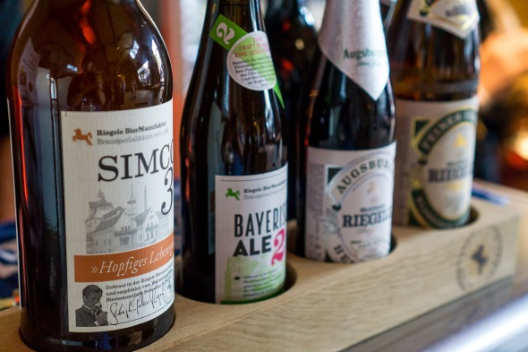 summer-craft-beer-days-2017-schanzenhoefe-16