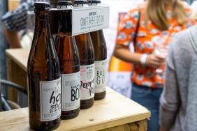summer-craft-beer-days-2017-schanzenhoefe-17