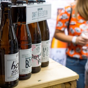 summer-craft-beer-days-2017-schanzenhoefe-17