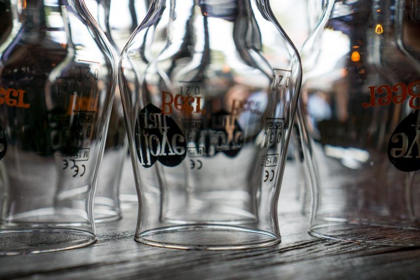 summer-craft-beer-days-2017-schanzenhoefe-20