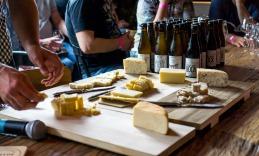 summer-craft-beer-days-2017-schanzenhoefe-21