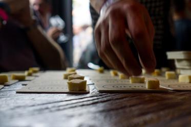 summer-craft-beer-days-2017-schanzenhoefe-22