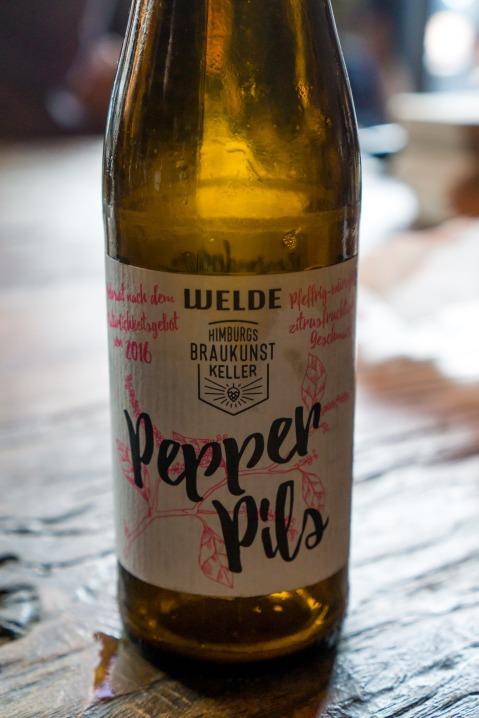 summer-craft-beer-days-2017-schanzenhoefe-24