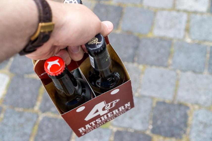summer-craft-beer-days-2017-schanzenhoefe-28