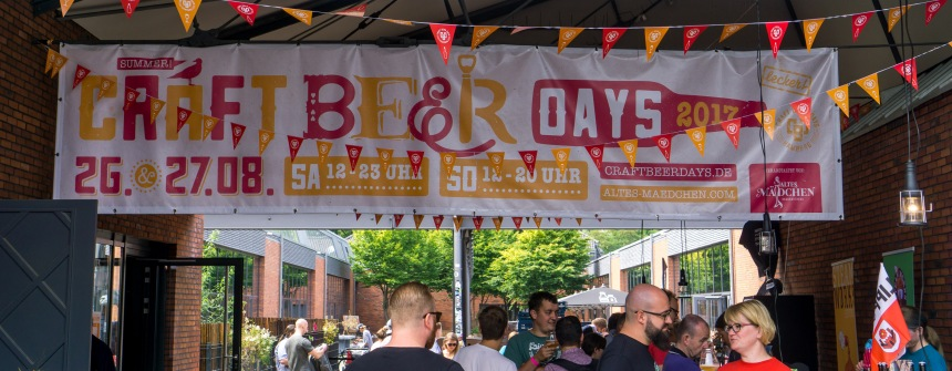 summer-craft-beer-days-2017-schanzenhoefe-3