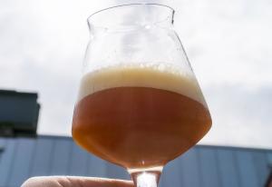 summer-craft-beer-days-2017-schanzenhoefe-4