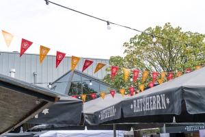 summer-craft-beer-days-2017-schanzenhoefe-6