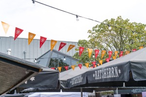 summer-craft-beer-days-2017-schanzenhoefe-6