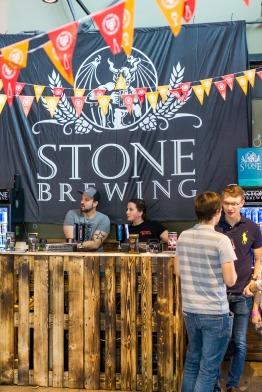 summer-craft-beer-days-2017-schanzenhoefe-8