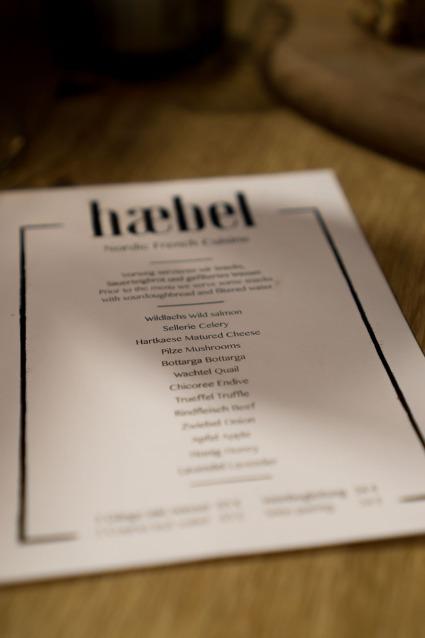 haebel-hamburg-fabio-st-pauli-4
