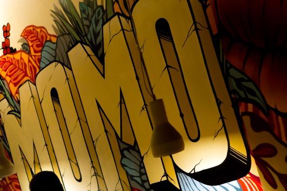 momo-ramen-schanze-margaretenstraße-hamburg-4