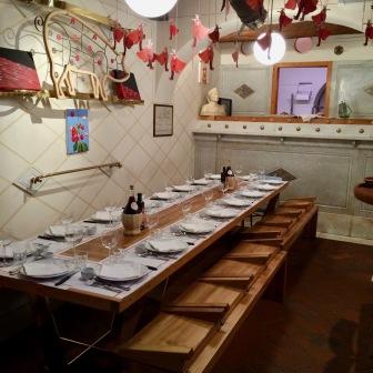 Officina-della Bistecca-dario-cecceni-essen - 1