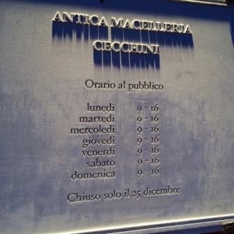 Officina-della Bistecca-dario-cecceni-essen - 2