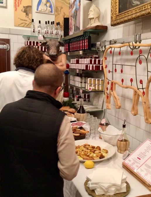 Officina-della Bistecca-dario-cecceni-essen - 3