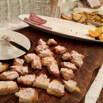 Officina-della Bistecca-dario-cecceni-essen - 5