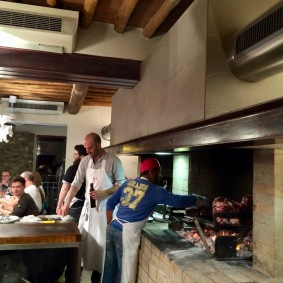 Officina-della Bistecca-dario-cecceni-essen - 9