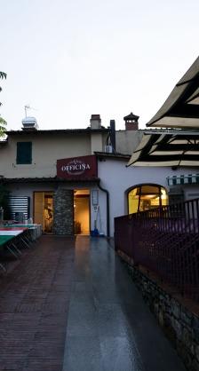 Officina-della Bistecca-panzano-dario-cecceni-3