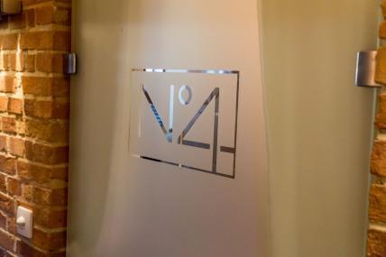 no4_restaurant_number4_navigare_nsbhotel_buxtehude_hamburg-10