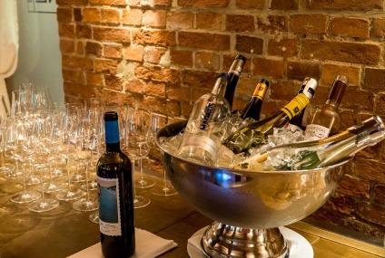 no4_restaurant_number4_navigare_nsbhotel_buxtehude_hamburg-12