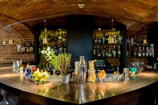 no4_restaurant_number4_navigare_nsbhotel_buxtehude_hamburg-13