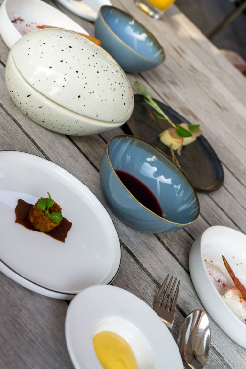 no4_restaurant_number4_navigare_nsbhotel_buxtehude_hamburg-17