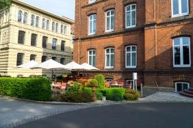 no4_restaurant_number4_navigare_nsbhotel_buxtehude_hamburg-2