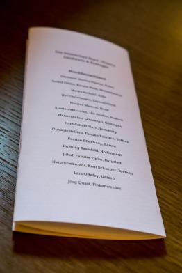 no4_restaurant_number4_navigare_nsbhotel_buxtehude_hamburg-23