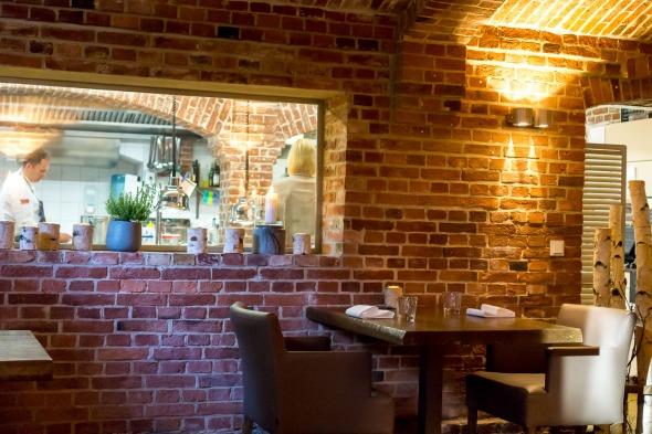 no4_restaurant_number4_navigare_nsbhotel_buxtehude_hamburg-24