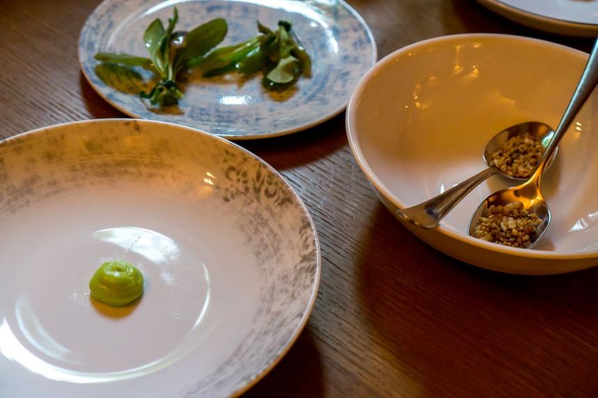 no4_restaurant_number4_navigare_nsbhotel_buxtehude_hamburg-28
