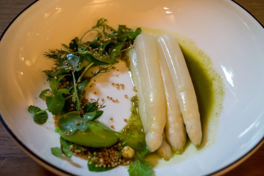 no4_restaurant_number4_navigare_nsbhotel_buxtehude_hamburg-31