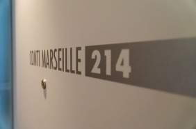 no4_restaurant_number4_navigare_nsbhotel_buxtehude_hamburg-4