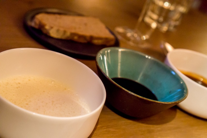 no4_restaurant_number4_navigare_nsbhotel_buxtehude_hamburg-40