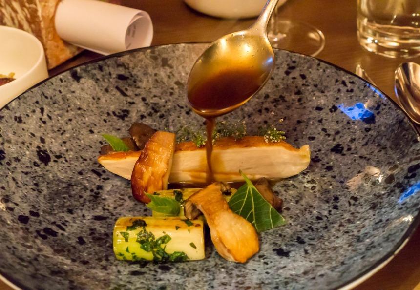 no4_restaurant_number4_navigare_nsbhotel_buxtehude_hamburg-43