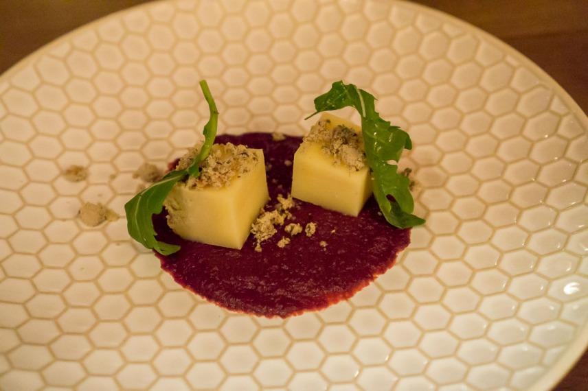 no4_restaurant_number4_navigare_nsbhotel_buxtehude_hamburg-47