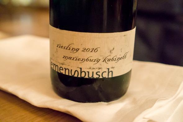 no4_restaurant_number4_navigare_nsbhotel_buxtehude_hamburg-48