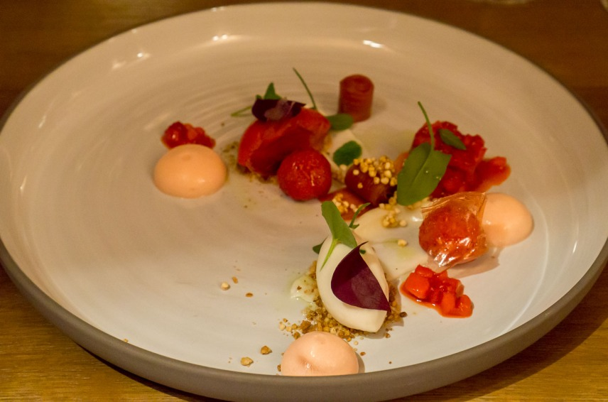 no4_restaurant_number4_navigare_nsbhotel_buxtehude_hamburg-50