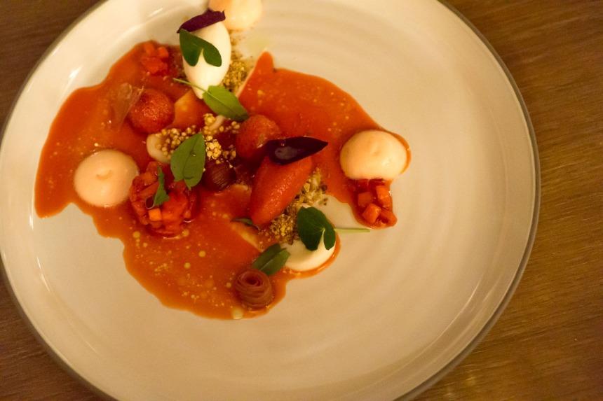 no4_restaurant_number4_navigare_nsbhotel_buxtehude_hamburg-51.jpg