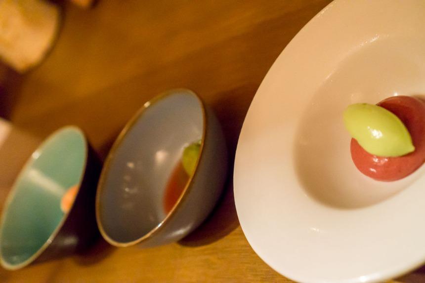 no4_restaurant_number4_navigare_nsbhotel_buxtehude_hamburg-52