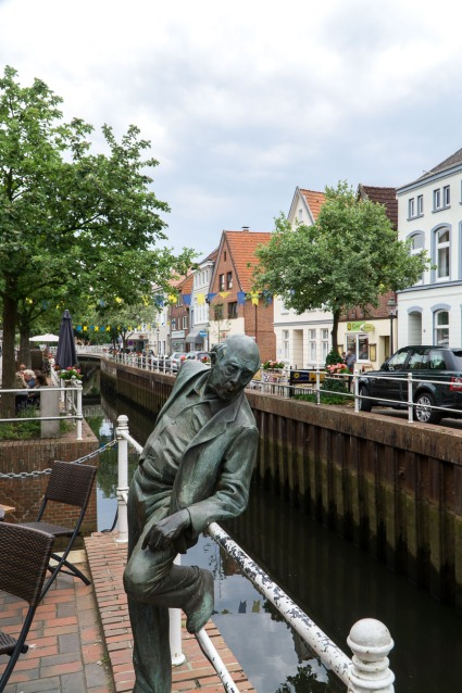 no4_restaurant_number4_navigare_nsbhotel_buxtehude_hamburg-57