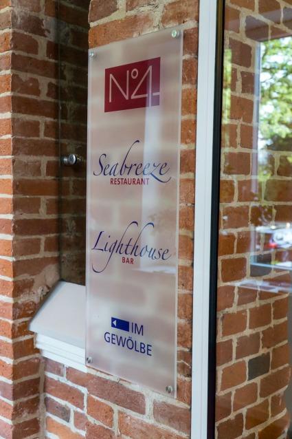 no4_restaurant_number4_navigare_nsbhotel_buxtehude_hamburg-7