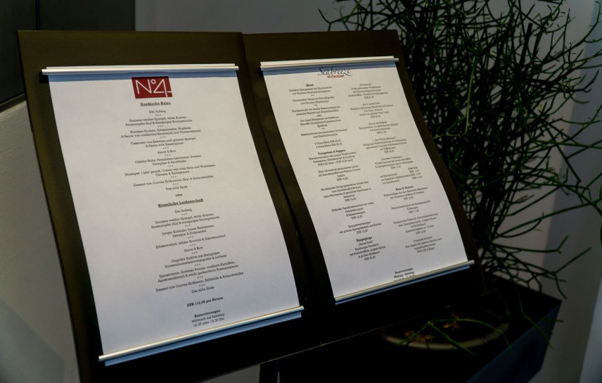 no4_restaurant_number4_navigare_nsbhotel_buxtehude_hamburg-8