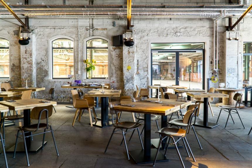 hobenkoeoek-markthalle-restaurant-oberhafenquartier-thomas-sampl-12.jpg