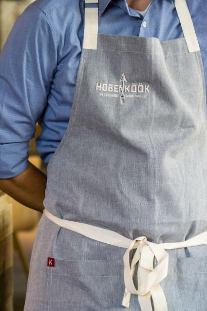 hobenkoeoek-markthalle-restaurant-oberhafenquartier-thomas-sampl-17