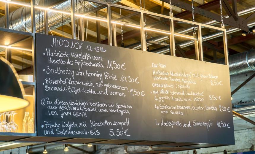 hobenkoeoek-markthalle-restaurant-oberhafenquartier-thomas-sampl-18.jpg