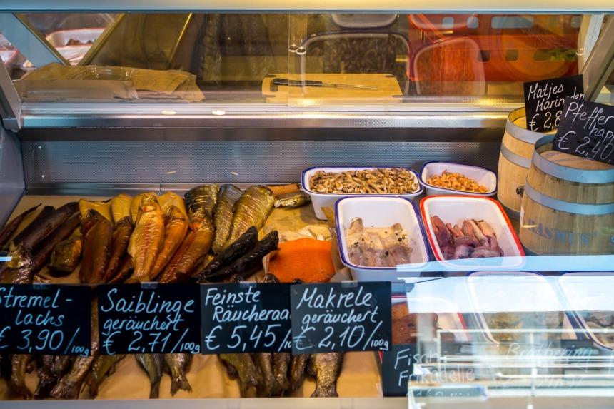 hobenkoeoek-markthalle-restaurant-oberhafenquartier-thomas-sampl-25.jpg